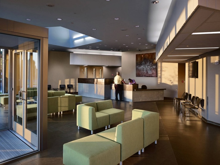 274 Best Images About Veterinary Interior Ideas On Pinterest Waiting Area Receptions And