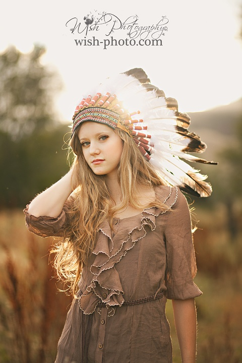 51 best images about Native American Indian Shoot on ...