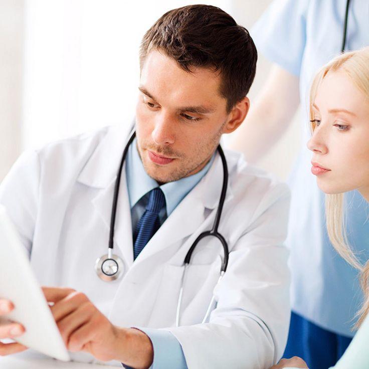 Dating sites to meet doctors