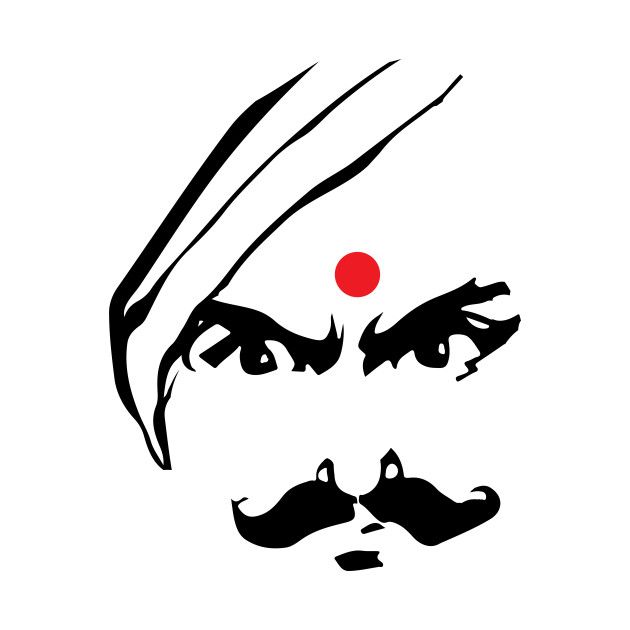 Check out this awesome 'Bharathggiyar+Angry+Face+Tamil
