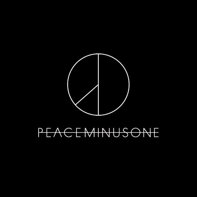 G Dragon「PEACEMINUSONE」神秘預告照(來源:peaceminusonedotcom@IG)