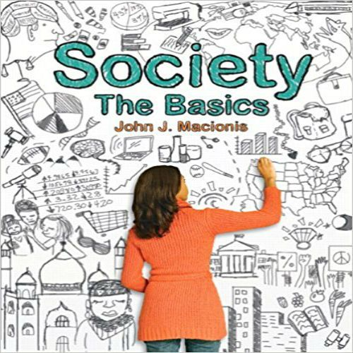 81 best findtestbank images on pinterest banks benefit and test bank for society the basics 12th edition by macionis download test bank for society fandeluxe Choice Image