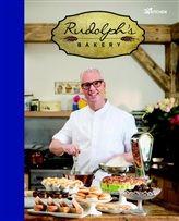 Volgende week verschijnt Rudolph's bakery, Het gevoel van het populaire 24 Kitchen tv-programma in boekvorm.  Alle bakrecepten van Rudolph van Veen gebundeld in een prachtig en sfeervol boek waar de liefde voor het bakken vanaf druipt! Reserveer nu een exemplaar en je kunt direct aan de slag zodra het boek leverbaar is.    http://www.bruna.nl/boeken/rudolph-s-bakery-9789045206639