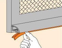 25 Best Ideas About Door Sweep On Pinterest Insulation Weather Details And Door Insulation