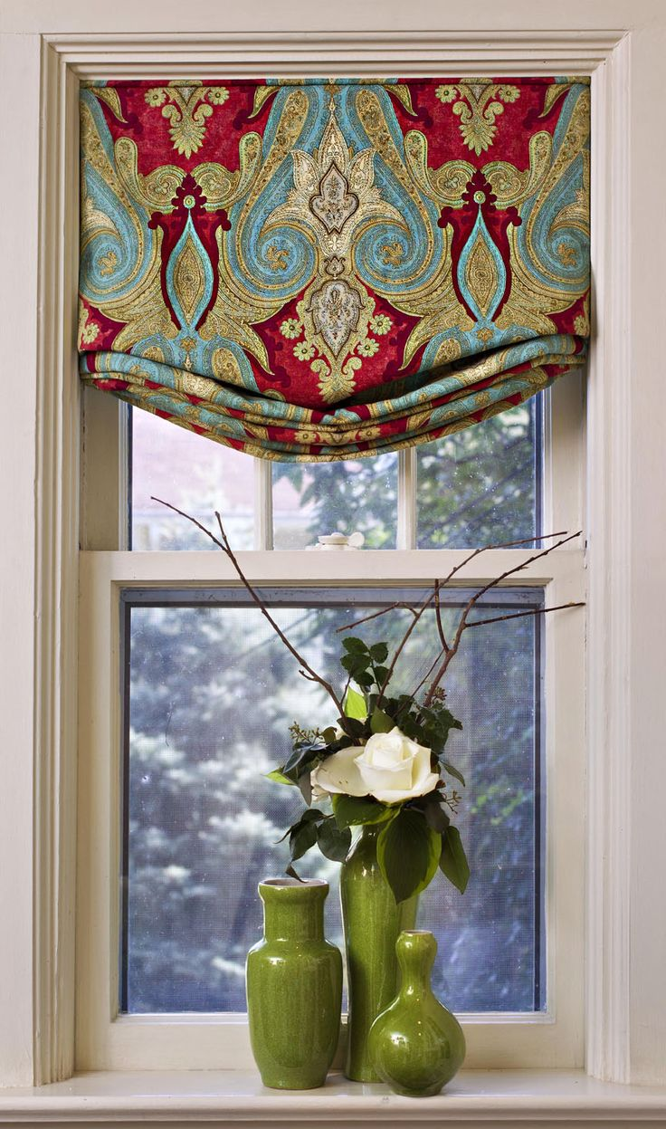 Best 25 bathroom window treatments ideas only on pinterest bathroom window coverings living Bathroom valances for windows