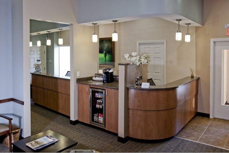 40 best joearchitect dental office design images on