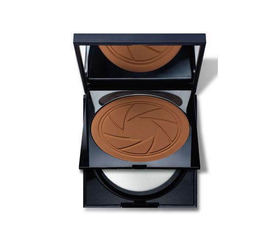 The 9 Best Foundations for Oily Skin - Foundation - Makeup The Beauty Authority - NewBeauty