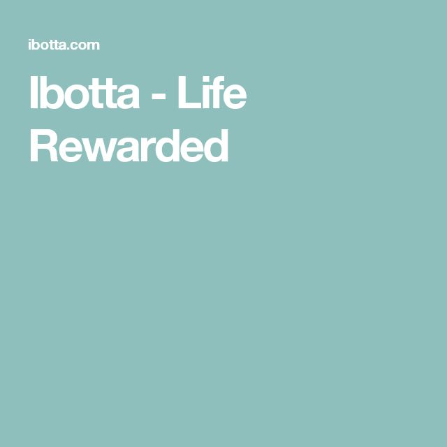 Ibotta - By far the most amazing coupon app I have ever used!!! It has every store and every coupon all on one app. I'm obsessed. In the last 6 months I've earned back  $120 doing shopping I already do. It's worth checking out.