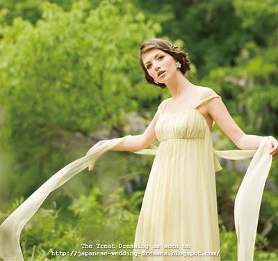 72 besten Japanese wedding dresses Bilder auf Pinterest ...