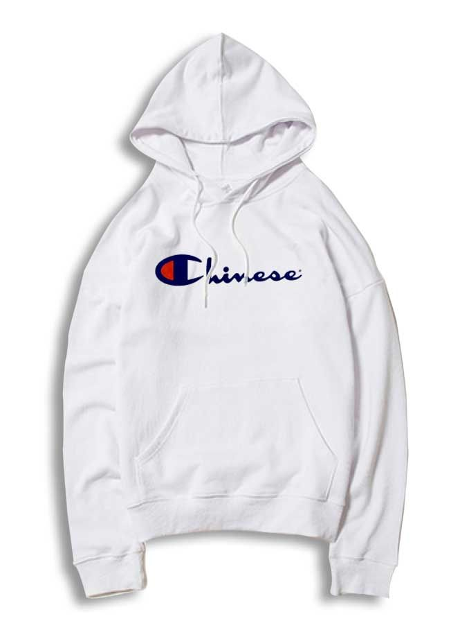 df653a5cdf48 Best Cheap Custom Tshirt And Cell Phone Case From USA Chinese Champion  Hoodie Price    33.50 Discount 10% Get Off All Product