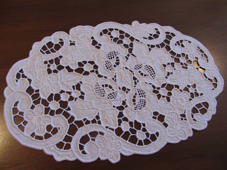 20207 (LU HERINGER - Latonagem) Tags: for pattern patterns patrones richelieu riscos repujado motivos cutwork whitework buttenberg lacedoily.. - Google Search