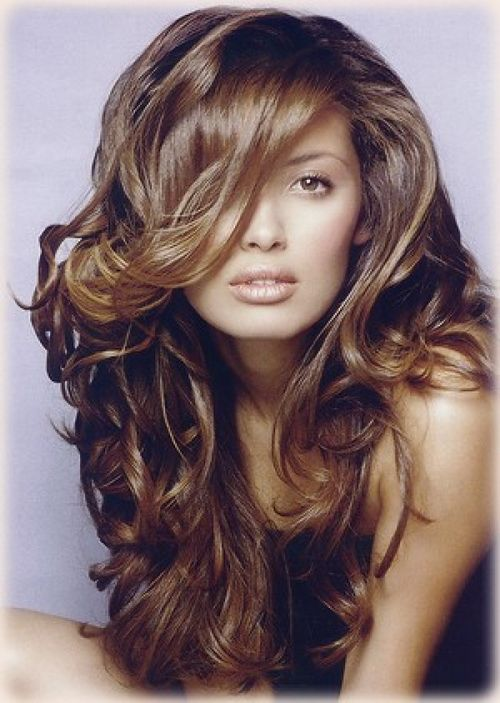 big sexy hair styles 17 best ideas about big curly hairstyles on 1650 | 37832cb098cbe69eb3249742ab2c2ac9