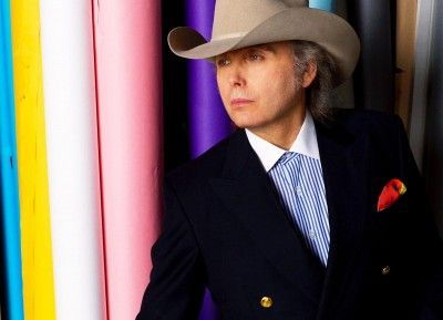 Dwight Yoakam names his top five David Bowie songs before headlining in Anaheim on Sunday The Orange County Register