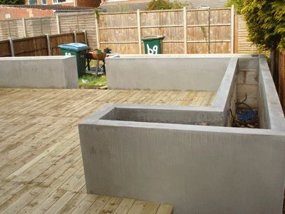 landscapers coventry, Hard Landscapes and landscape gardners coventry and warwickshire