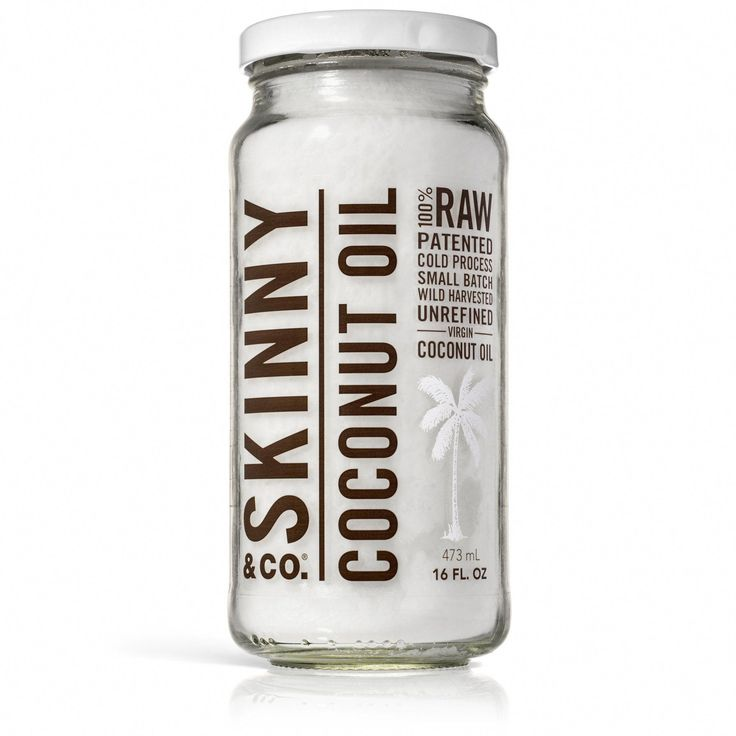 coconut oil in coffee for constipation