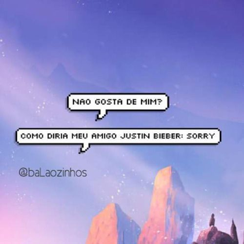 Purpose.                                                                                                                                                                                 Mais