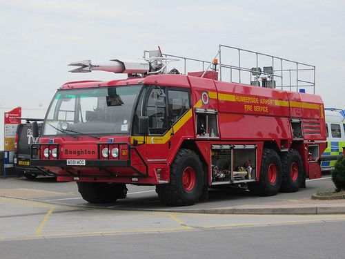Humberside Airport Fire Crash Truck ★。☆。JpM ENTERTAINMENT ☆。★。36 ΧΡΟΝΙΑ ΠΥΡΟΣΒΕΣΤΙΚΑ 36 YEARS IN FIRE PROTECTION FIRE - SECURITY ENGINEERS & CONTRACTORS REFILLING - SERVICE - SALE OF FIRE EXTINGUISHERS www.pyrotherm.gr www.pyrosvestika.com www.fireextinguis... www.pyrosvestires.eu www.pyrosvestires...