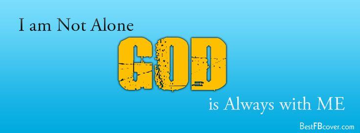 facebook profile pict | God Facebook Timeline Profile Cover | Best FB Cover