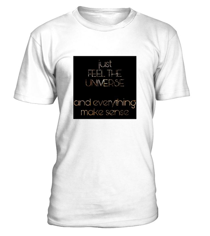 519 best Best Job T-shirt - Hospital Design Ideas images on ...