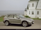 2007 Bmw X5 AWD 4dr 3.0si SUV Gold Family Car http://www.iseecars.com/used-cars/used-bmw-x5-for-sale