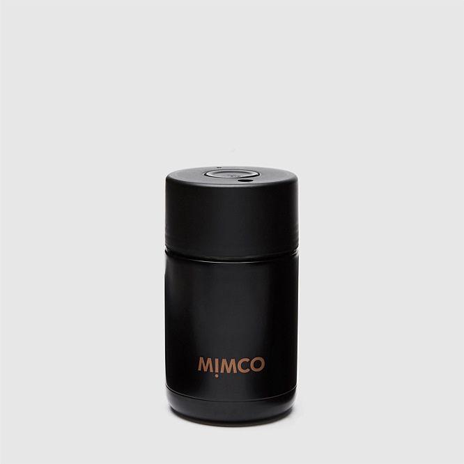 Mimco x Frank Green Reusable Coffee Cup