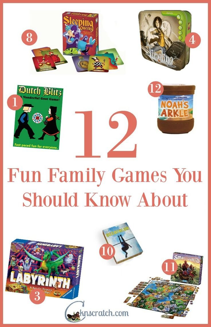 996 Best Happy Thanksgiving And Fall Images On Pinterest: fun family thanksgiving games