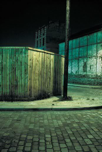 Daniel Boudinet Slideshow by PicktureTaker | Photobucket