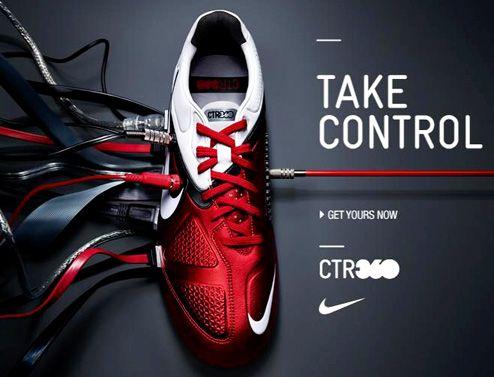 Harga Sepatu Futsal Original Terbaru