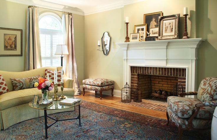 1000 Images About Room For Living On Pinterest Paint Colors Living Room Paint Colors And