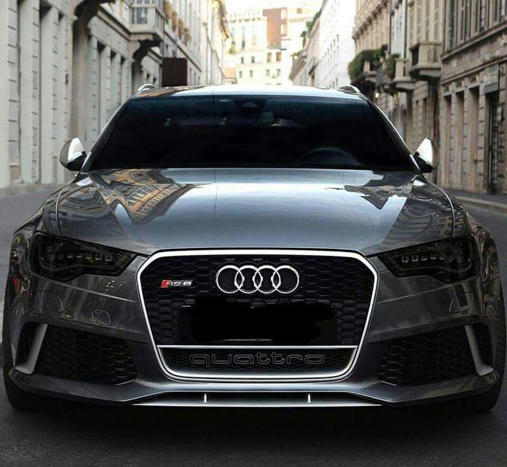 Modern Audi Powered https://www.amazon.co.uk/Baby-Car-Mirror-Shatterproof-Installation/dp/B06XHG6SSY/ref=sr_1_2?ie=UTF8&qid=1498557400&sr=8-2&keywords=kINGSEYE