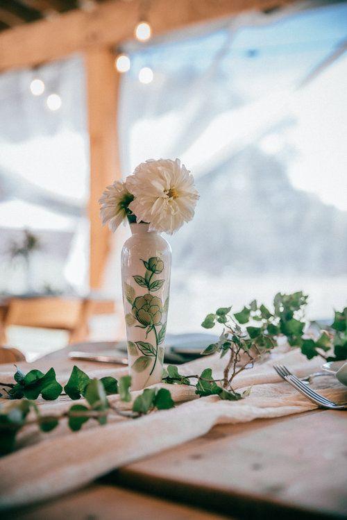 Nicole Dean Windy Hill Farm Wedding In 2018 Wedding Details