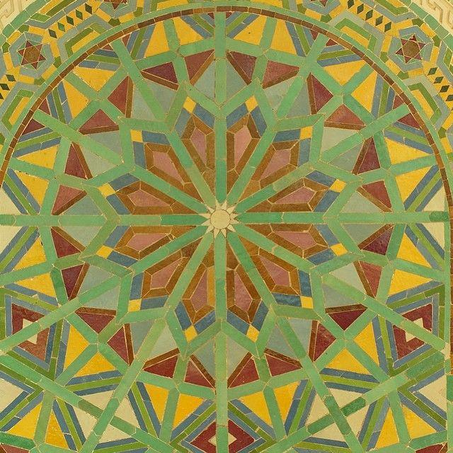 49 best Green Morocco   Vert Maroc images on Pinterest Morocco