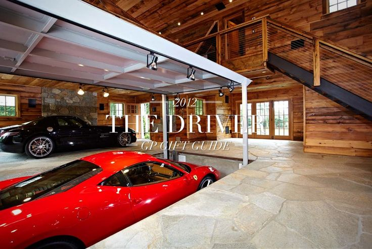10  images about garage ideas on pinterest