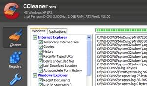 Five Best Windows Maintenance Tools