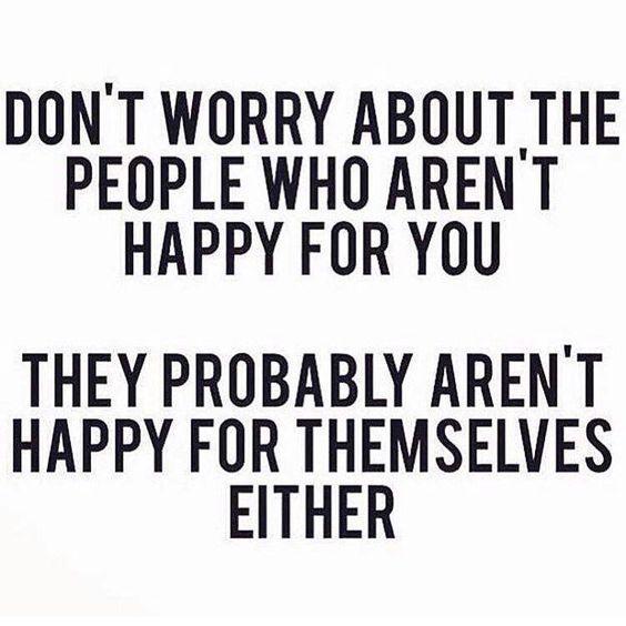 Top 33 jealousy quotes #jealousy #jealousy quotes