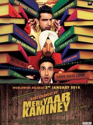Love Dirty Politics Full Movie Free Download