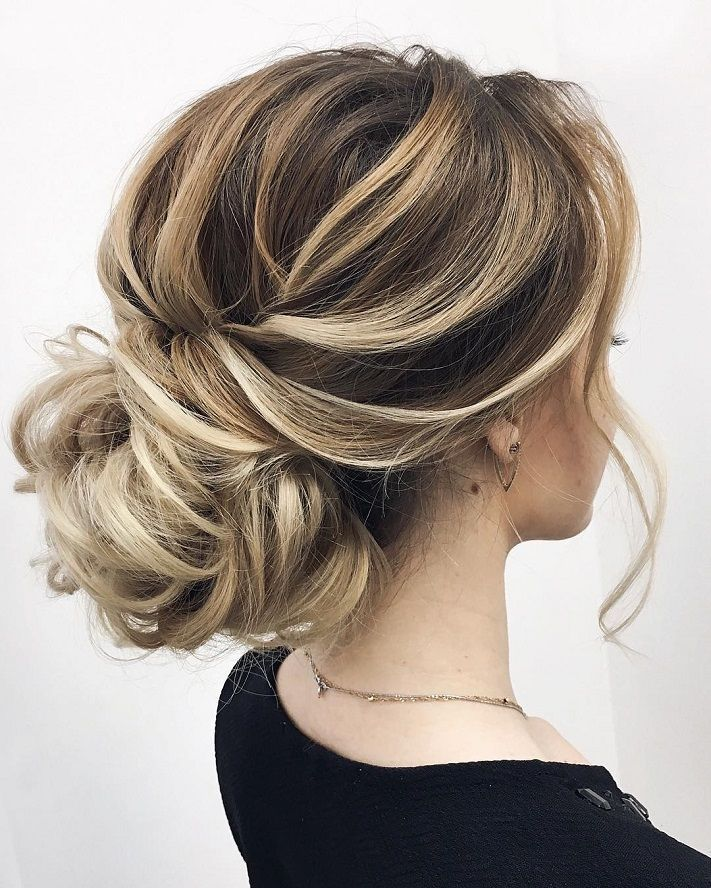 updos hair styles 2897 best awesome wedding hairstyles images on 3783