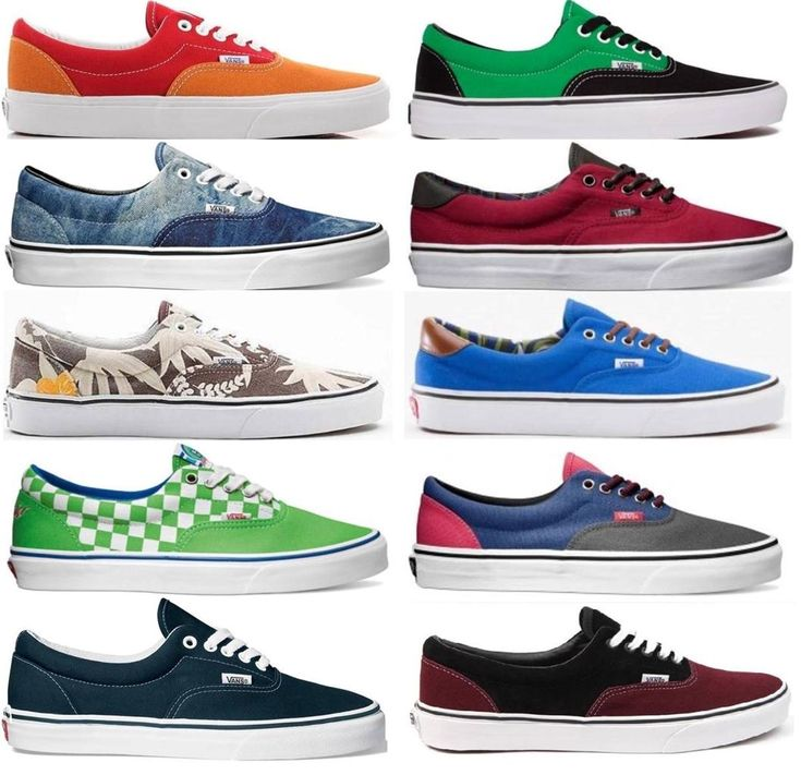 vans nintendo shoes philippines