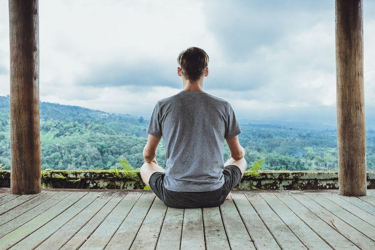 ¿Tienes ansiedad, estrés, desesperación o mal humor? Estor trucos de mindfulness pueden cambiarlo. Guided Meditation, Meditation Benefits, Mindfulness Meditation, Meditation Buddhism, Walking Meditation, Buddhist Practices, Meditation Practices, Meditation For Beginners, Meditation Techniques