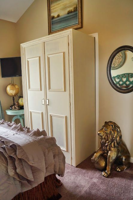19 best Narnia Kids\' Themed Room images on Pinterest   Chronicles of ...