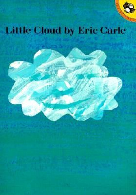 31 best k weather books images on pinterest baby books fishpond australia little cloud by eric carle illustrated eric carle buy books online little cloud isbn eric carle illustrated by eric carle fandeluxe Gallery