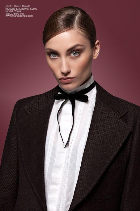 Fashion Photography by marcoperulli.com