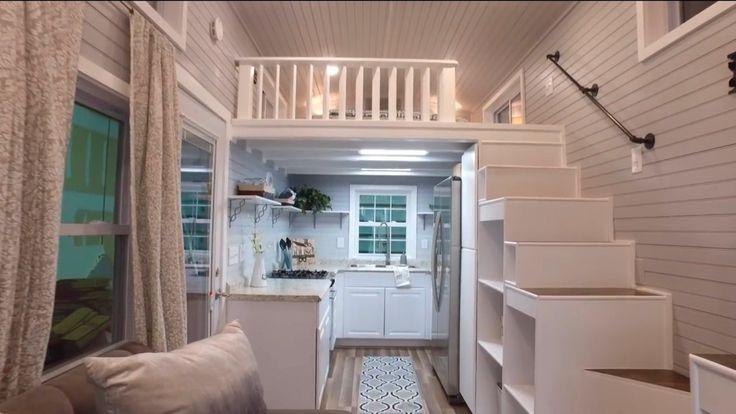 best 25  tiny houses floor plans ideas on pinterest