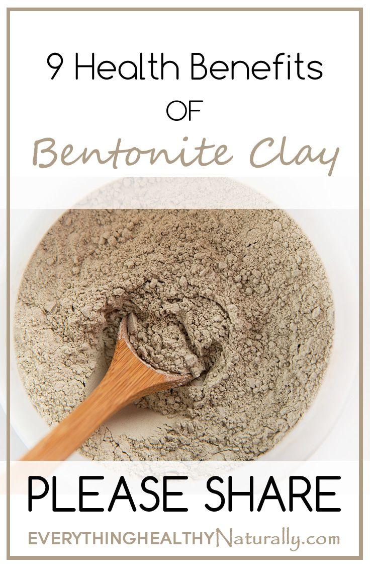 Elegant Bentonite Basement Waterproofing