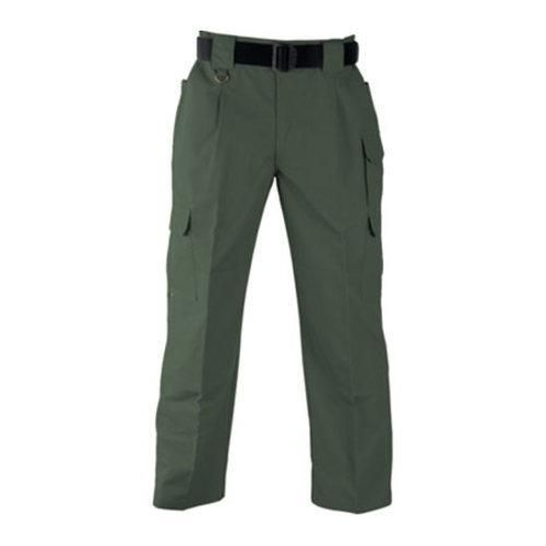 Men's Propper Tactical Pant Poly/ Ripstop
