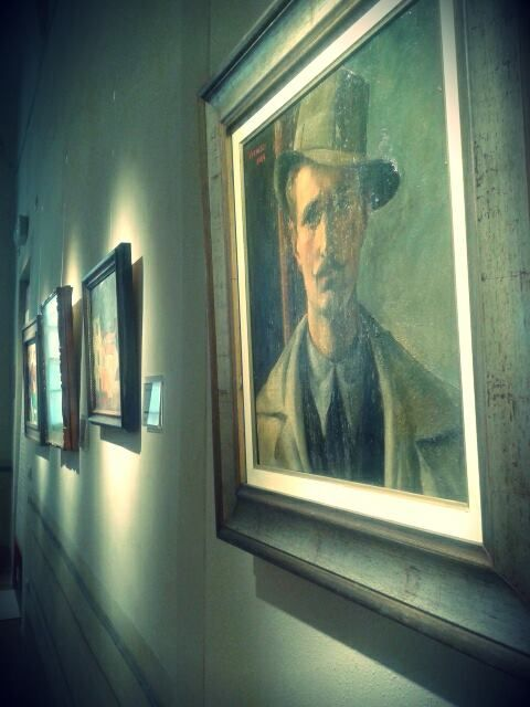 Museo Vernizzi
