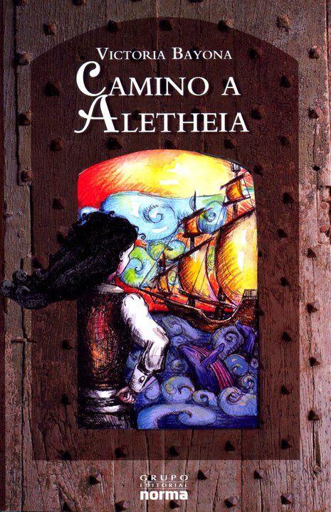 Camino-a-Aletheia