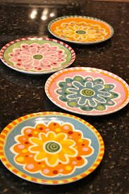 Image result for paint your own pottery ideas