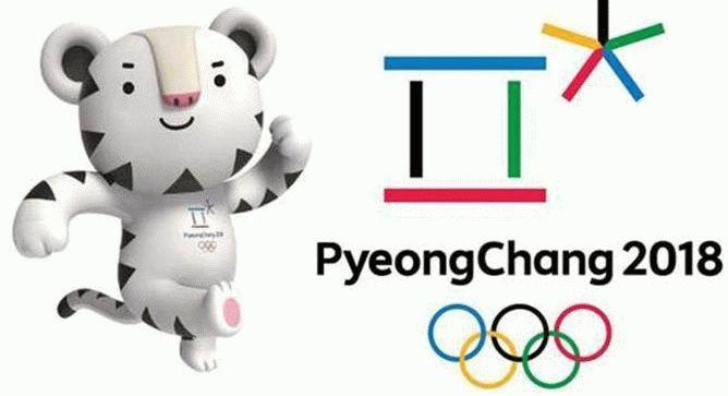Olimpiada 2018 Phyonchhan Sorevnovaniya 09 Fevralya 14 00 Msk Pryamoj Efir Translyaciya Free Rutube 12 Fevralya Pryamoj Efir Norvegiya