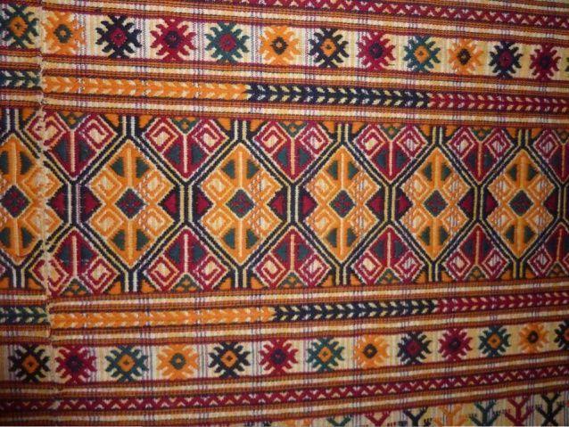 traditional cyprus textile - Szukaj w Google